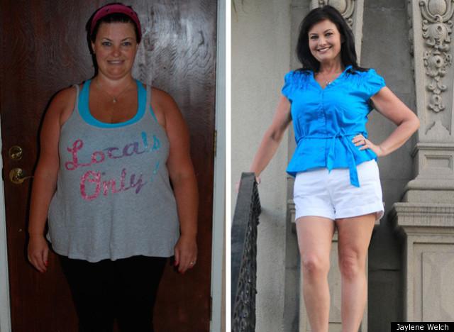 r pod 182g weight loss