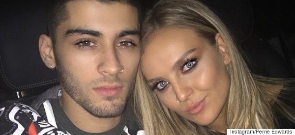 There's VERY Bad News For Zerrie Fans