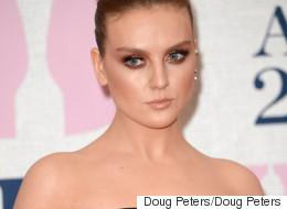 Perrie 'Livid' Over Zayn Malik Split