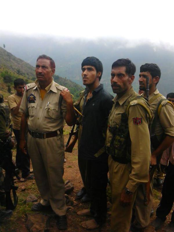 udhampur terrorist