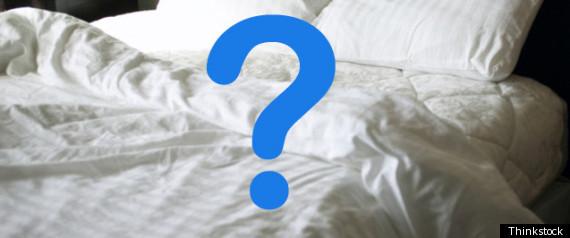 SLEEP DISORDERS DOCTORS
