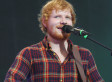 Ed Sheeran To Feature In New 'Bridget Jones' Film