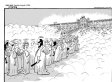 Even Daily Mail Readers Hate This Cilla Black Calais Migrants Crisis Cartoon