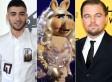 9 Famous Men Miss Piggy Could Date Now She's Single