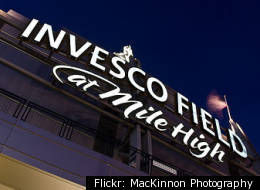 Invesco Field