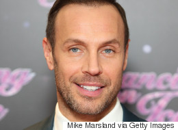 Jason Gardiner To Make Reality TV Comeback This Summer?