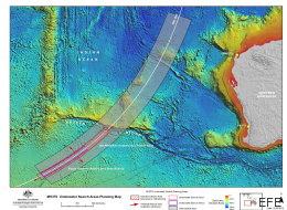 Malasia confirma que los restos de Reunión son del vuelo  MH370
