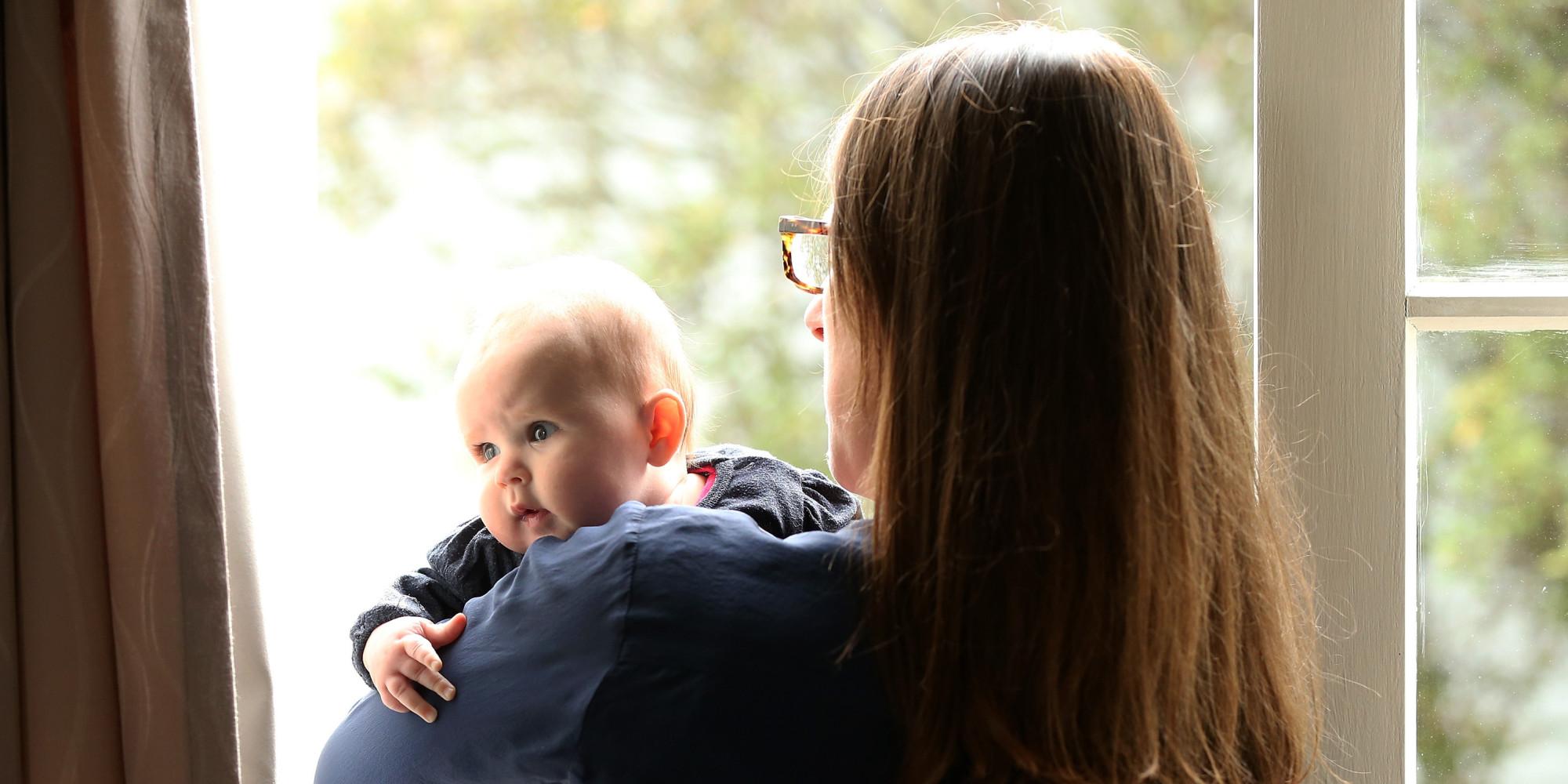 maternity leave quebec