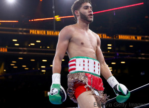 PRICHARD COLON