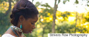 STRIVERS ROW PHOTOGRAPHY