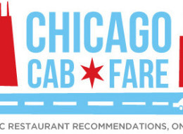 Chicago Cab Fare