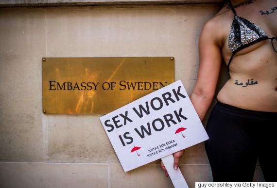 prostitutes uk