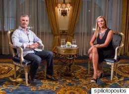Άρης Σπηλιωτόπουλος: «Η Νέα Δημοκρατία επί Σαμαρά φλέρταρε με το λαϊκισμό»