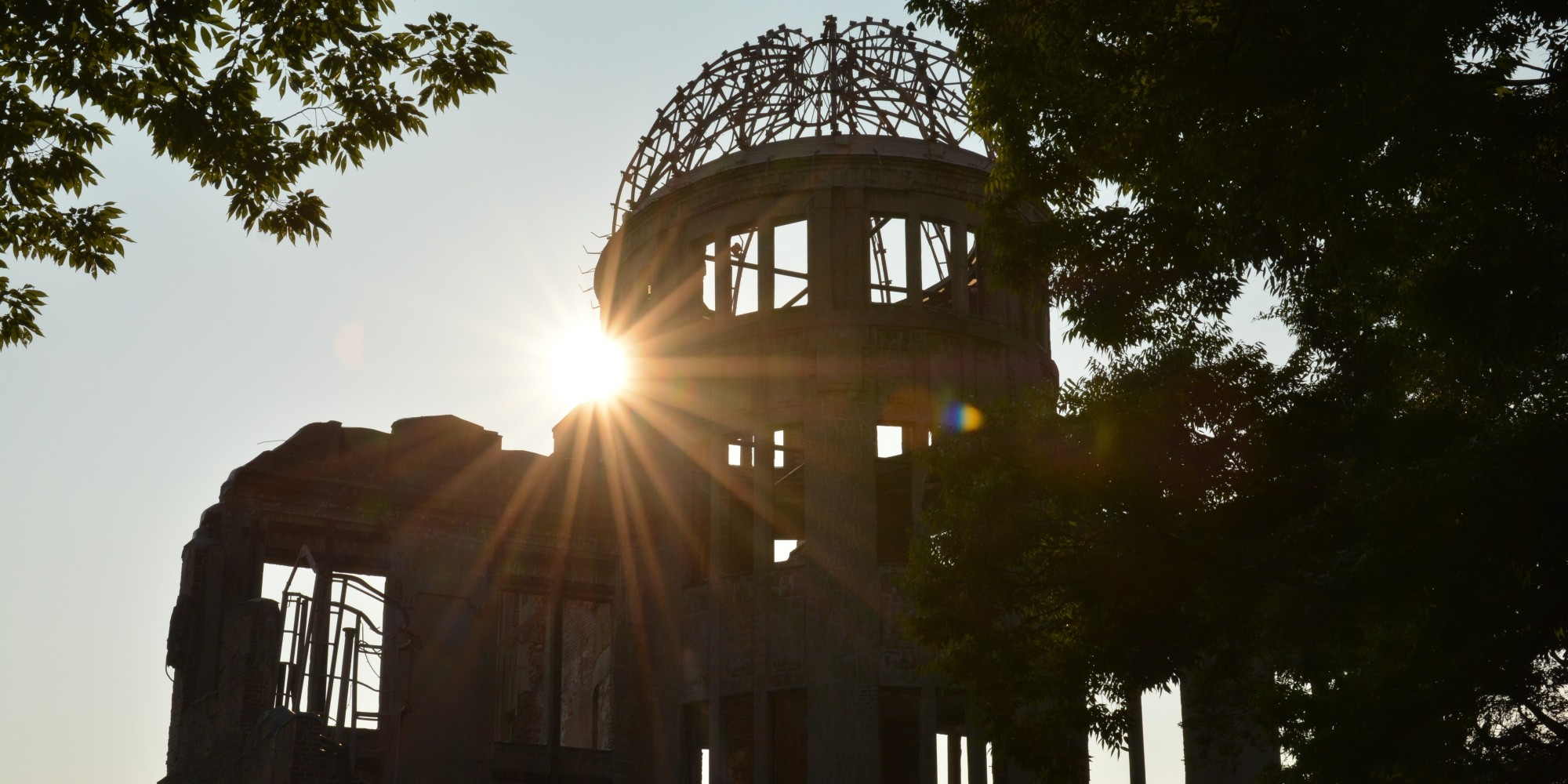 an introduction to the history of hiroshima japan On august 6, 1945, the united states dropped the atomic bomb known as little boy on hiroshima, japan three days later, they dropped another atomic bomb, this time on.