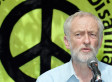 Jeremy Corbyn: My Policies Are Not 'Extreme'