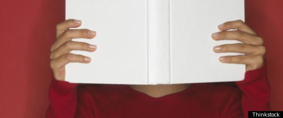 PHILIP LEVINE BOOKS