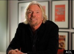 You've Got... Richard Branson