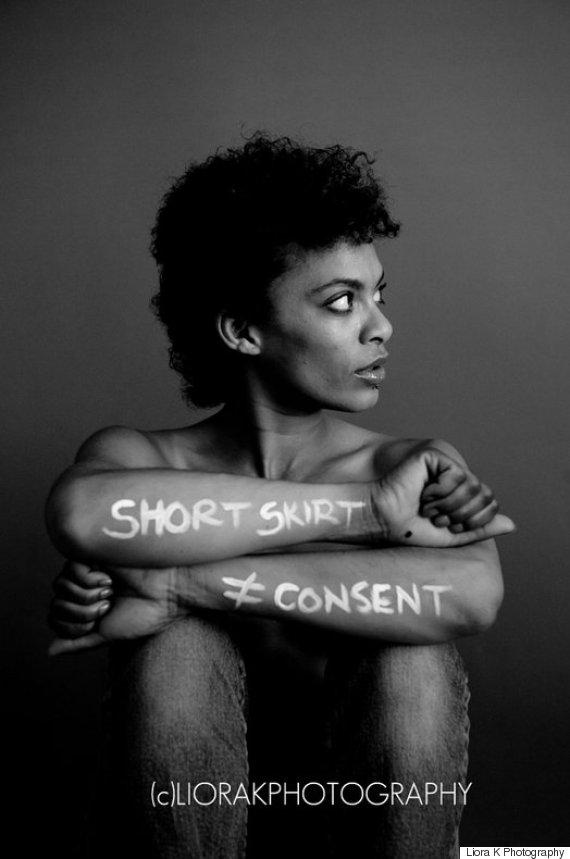 feminist photos