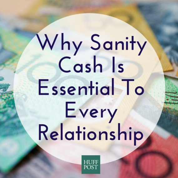 cash canva