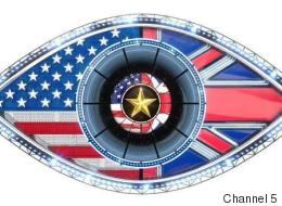 Take A Look At The Latest 'CBB' Eye