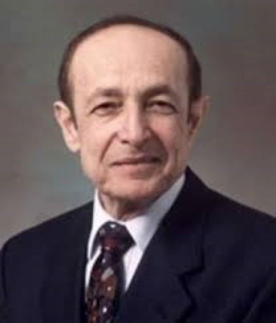 mustafa sahin