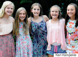 10 Truths Middle Schoolers Should Know