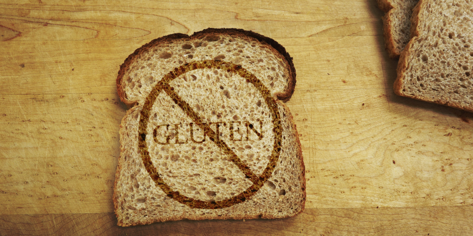 Celiac disease ile ilgili görsel sonucu