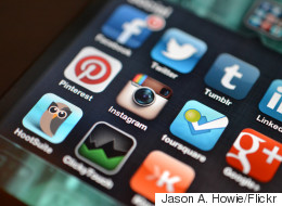 Why Social Media Makes You Feel Ugly