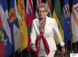 Ontario Mulls Mandatory Co-Op Programs For All Students