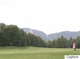Un Magogois intéressé à acheter le mont Orford (VIDÉO)