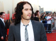Russell Brand Blogs On London Riots