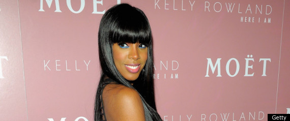 KELLY ROWLAND BEYONCE MOTIVATION NEW ALBUM