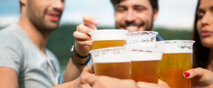 Beer Summer