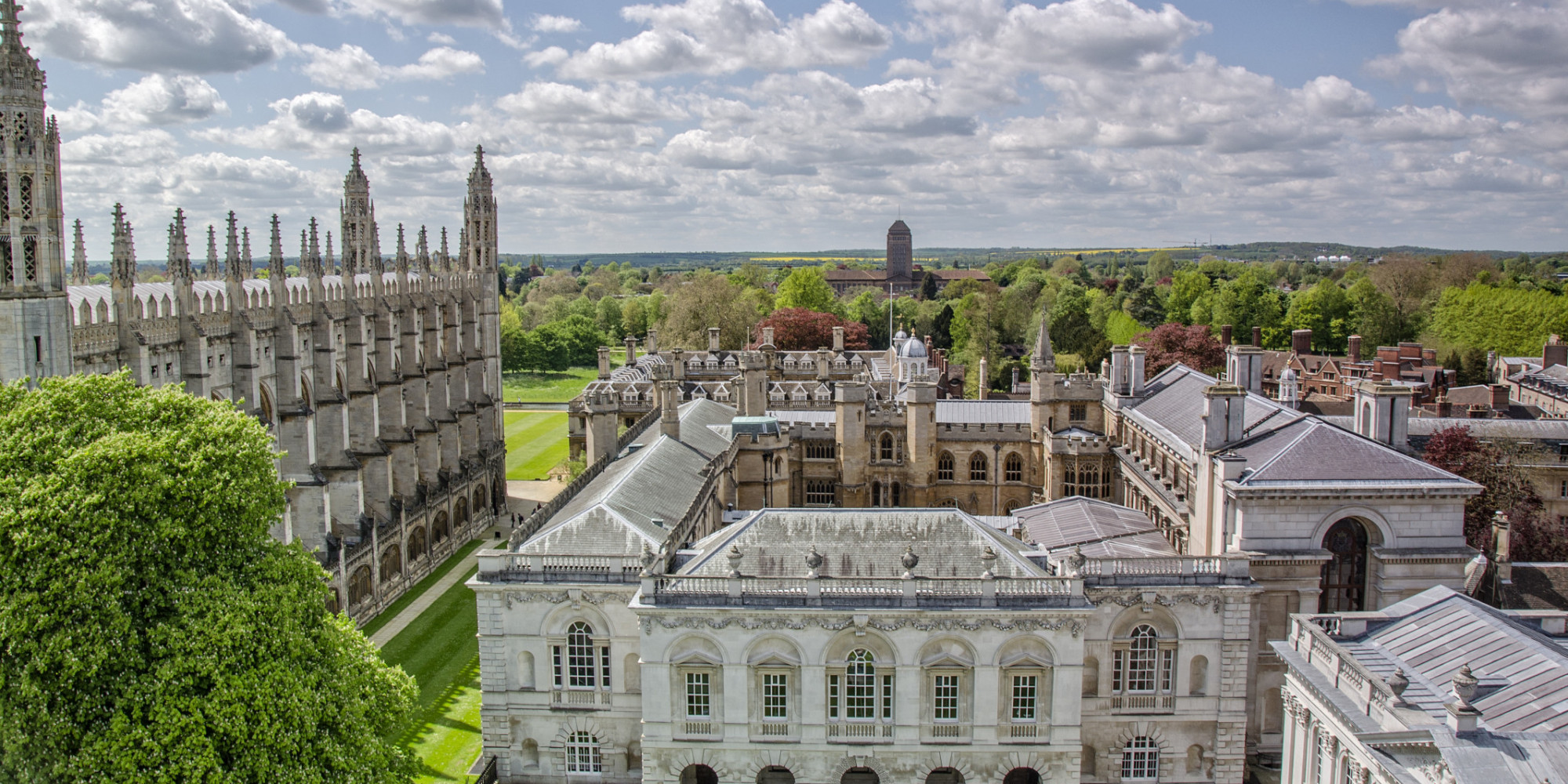 cambridge university online dating Two campuses, more than 50 nationalities, rigorous academics, a variety of  performing and visual arts opportunities, and a strong athletic program, are just a  few.