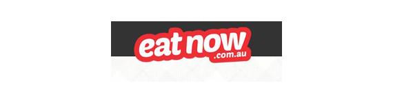 eat now app