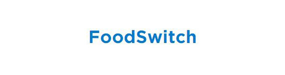 foodswitch