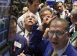 Public Pension Funds Lost Value As Stocks Fell