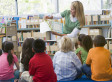 How Your Child Will Learn To Read At School And What You Can Do To Help At Home