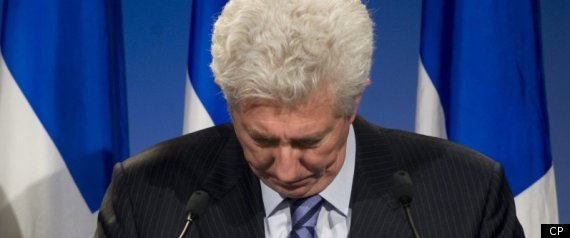 DUCEPPE