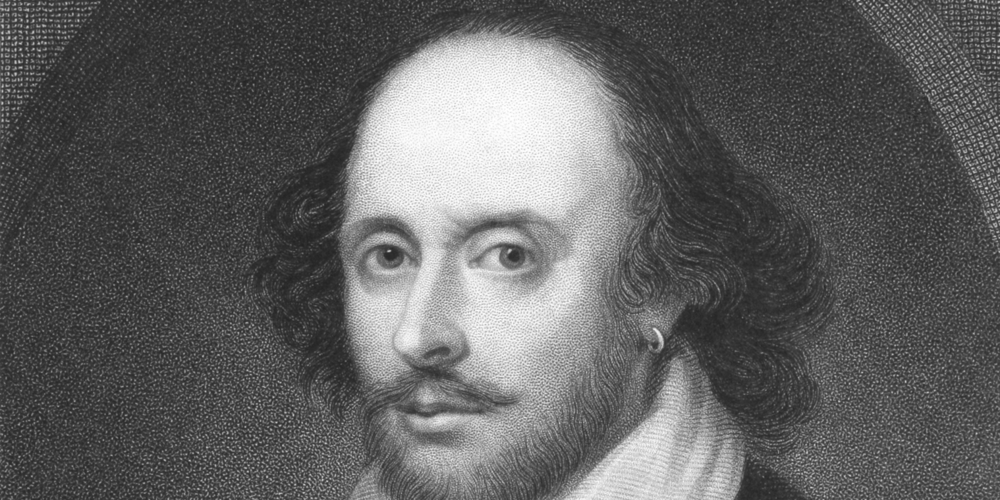 things you might not know about shakespeare the huffington post