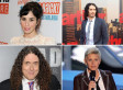 13 Vegetarian Or Vegan Comedians (PHOTOS)