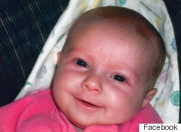 Alberta Baby's Death In Foster Home Remains A Mystery