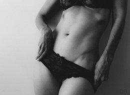 La vérité sur le sexe après la ménopause