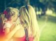 Wie ich verlernte zu vertrauen - Brief an die Mama, die ihr Lachen verlor