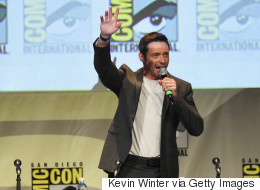 Hugh Jackman Hilariously Serenades Twitter With Katy Perry's 'Teenage Dream'