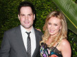 Hilary Duff Announces Pregnancy With Husband Mike Comrie