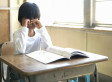 Forgetting 'Normal' - How We Can Embrace The Positive Differences Of Dyslexic Young People