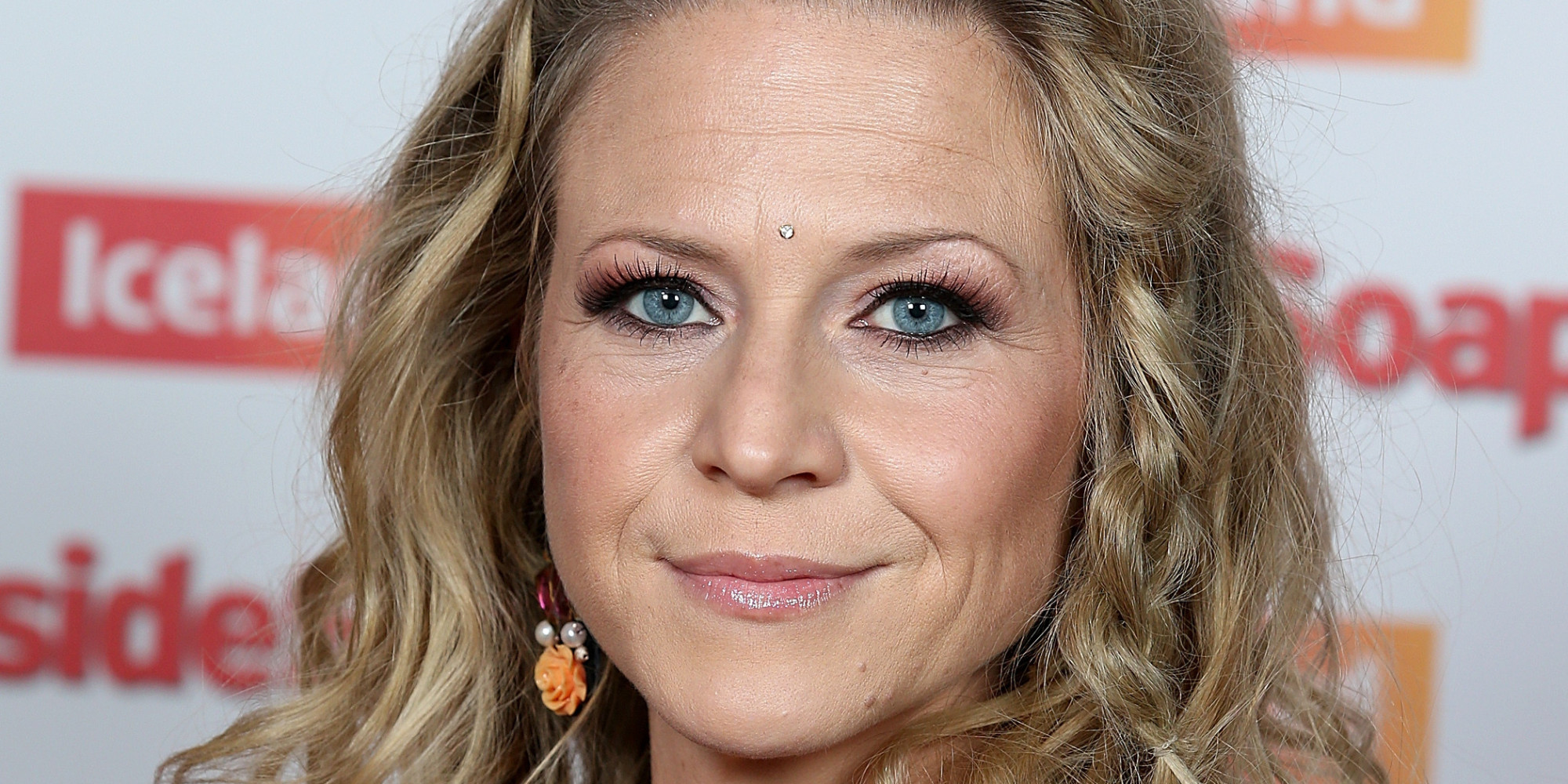 strictly come dancing eastenders star kellie bright