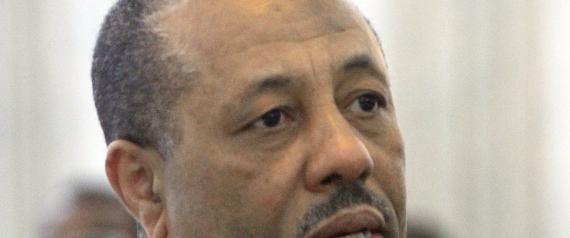 ABDULLAH ALTHANI