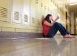 Middle School 2.0: 7 Tween Anxieties that Don't Age